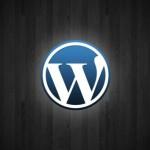 wordpress-full-story-598x337
