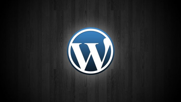 wordpress-full-story-598x337