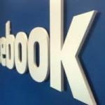مدير تسويقى لموقع فيسبوك