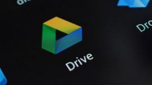 google-drive-app-ios