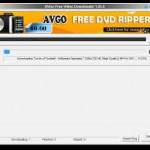 AVGo Free Video Downloader