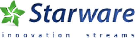 شركة ستاروير