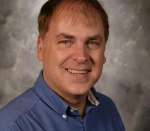 Jim DuBois, مايكروسوفت