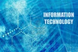 تقنية, تقنية معلومات, تقنية المعلومات, معنى تقنية المعلومات