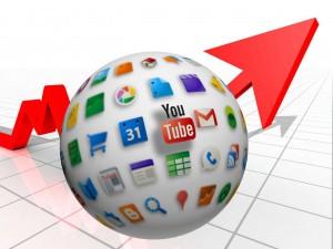 تسويق إلكترونى, كيفية التسويق, حملة تسويق الكتروني