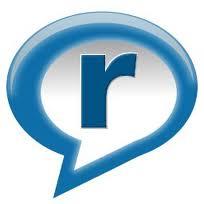 real player, تحميل برنامج ريال بلاير, حمل برنامج ريل بلاير