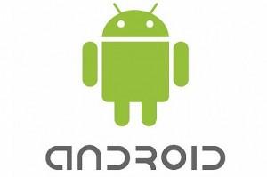 android, استعادة التنبيهات فى اندرويد