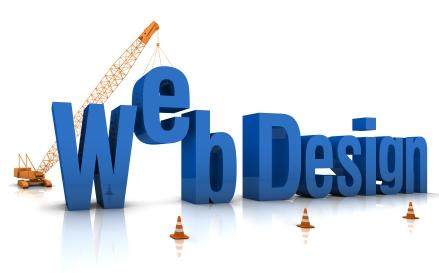 تصميم مواقع, تصميم موقع, كيفية تصميم موقع, تعليم تصميم مواقع