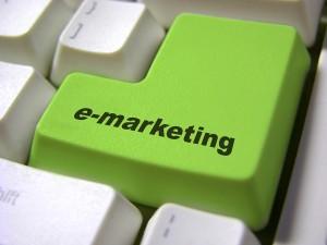 تسويق الكتروني, تسويق موقع الكترونى, اسس التسويق الالكتروني