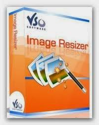 برنامج تصغير حجم الصور, download light image resizer, تحميل برنامج تصغير حجم الصور