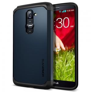 هاتف LG, موبايل LG, LG G2,