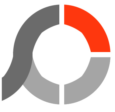 photoscape, برنامج فوتوسكيب, تحميل برنامج photoscape