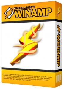 winamp, تحميل برنامج winamp, حمل بنامج winamp