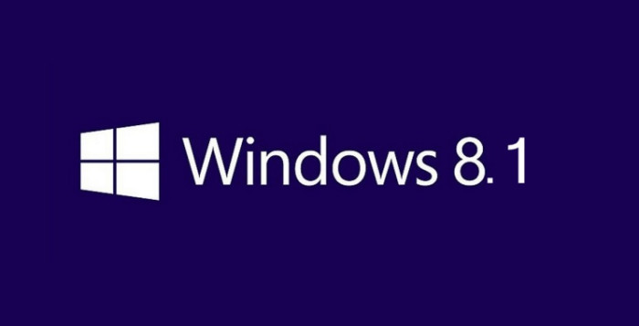 windows8-1-700x357.jpg