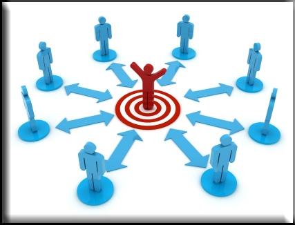 تسويق إلكتروني, مهارات التسويق, مهارات التسويق الإلكتروني, مهارات التسويق