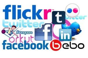 التسويق الاجتماعي