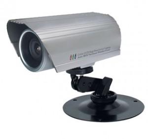 فوائد, كاميرات, مراقبة, شركات, محلات, مدارس