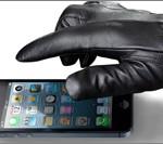 كيف, تحمى, هاتف, سرقة, اندرويد, تطبيق, حماية