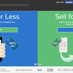 مواقع, بيع, شراء, اجهزة, ذكية, مستعملة