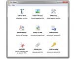 برنامج, نحويل, تعديل, مستندات, pdf, ويندوز
