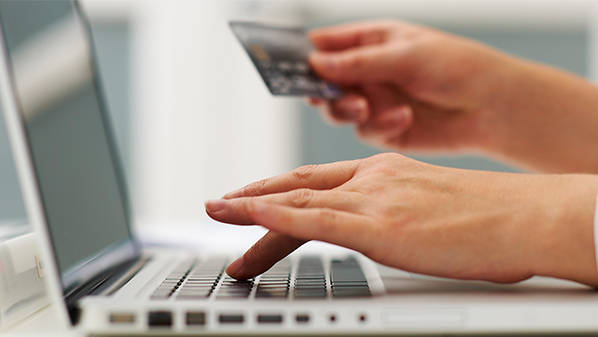نصائح, تسويق, آمن, الكترونى, انترنت