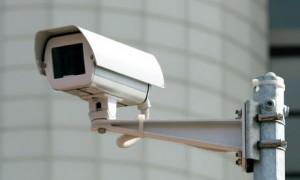 فوائد, كاميرات, مراقبة, امنية
