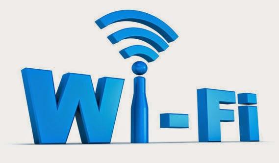wi-fi, حماية, سرقة, باسوورد