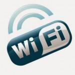 شبكات WiFi, كلمات المرور, تطبيق اندرويد, تطيق آيفون