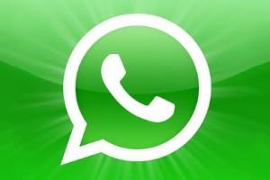 مكالمات واتس اب, تفعيل المكالمات على الواتس اب, تشغيل المكالمات على الواتس اب