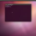 طريقة حذف الملفات, حذف الملفات بشكل آمن, نظام لينكس, حذف الملفات من لينكس