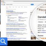 اضافة نشاط تجارى الى خرائط جوجل, خرائط جوجل, نشاط تجارى