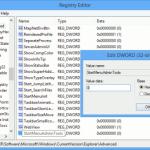 منع الوصول لادوات المدير فى ويندوز, منع التحكم فى ادوات الادمن فى ويندوز, كيف تتحكم فى ادوات الادمن فى ويندوز