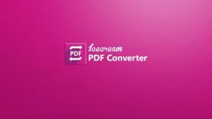 برامج مجانية, يرامج باللغة العربية, برامج التحكم فى ملفات pdf, ملفاتpdf