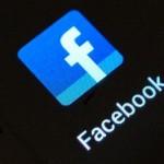 فتح حسابين فيسبوك, اجهزة اندرويد, طريقة فتح حسابين للفيسبوك على اندرويد