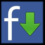تحميل مقاطع فيديو, مقاطع فيديو, تحميل, تحميل فيديو من الفيسبوك