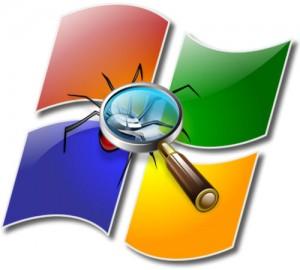 تجنب البرمجيات الخبيثة, تحميل برامج من الانترنت, برمجيات خبيثة