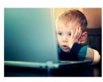 الاطفال والانترنت, حماية الاطفال من الانترنت, برامج حماية الاطفال من الانترنت