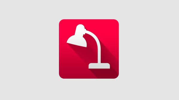 ياقوت, تطبيق عربى, تطبيق مجانى, تطبيق لقراءة الكتب