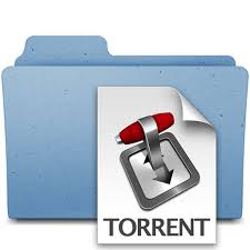سرعة تحميل, ملفات تورنت, تحديد سعة التحميل, تحميل ملفات